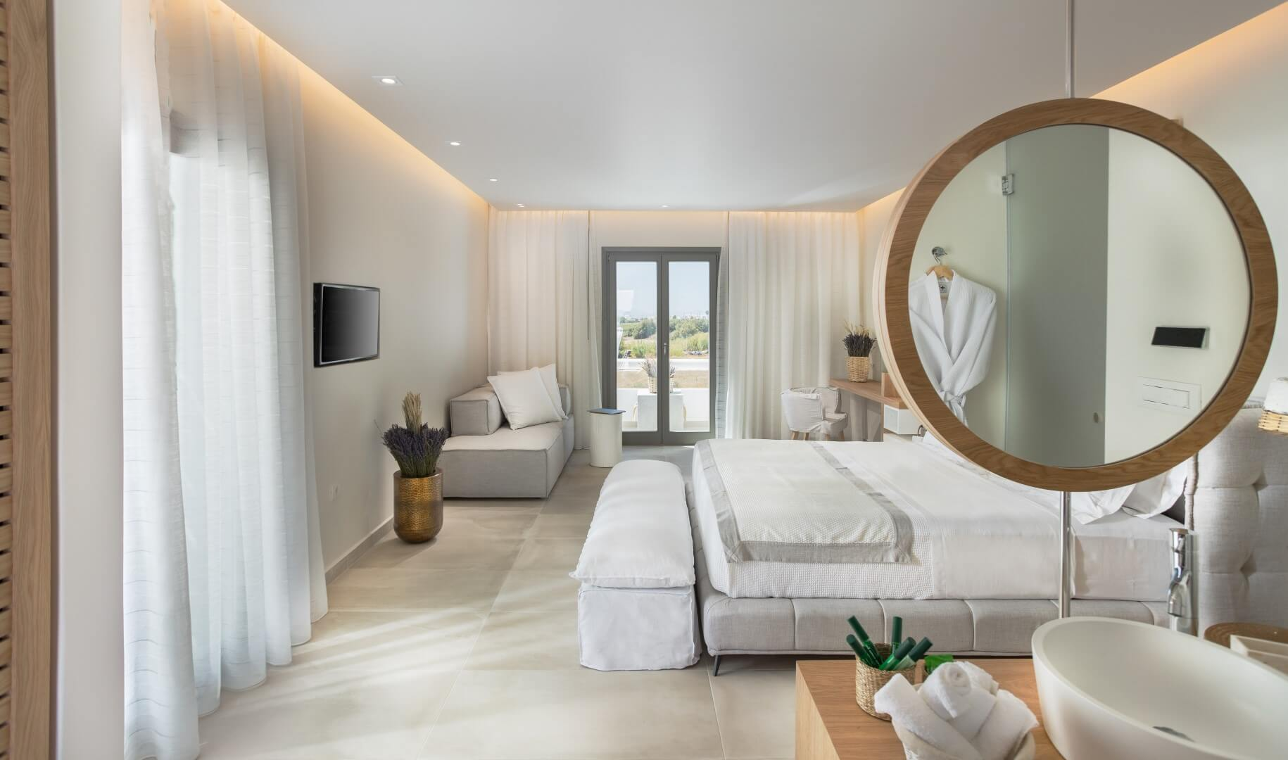 Sea-View-Suite (1)