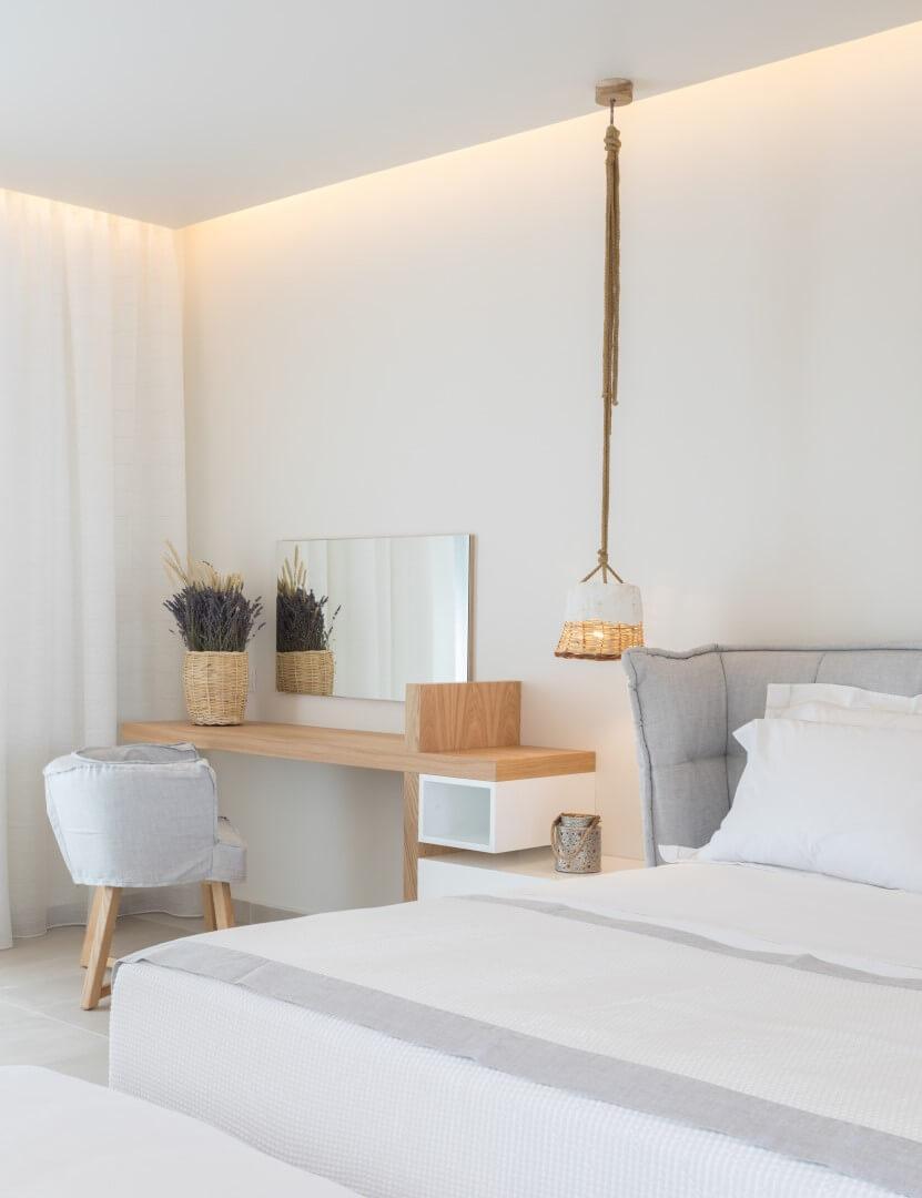 Sea-View-Suite (2)
