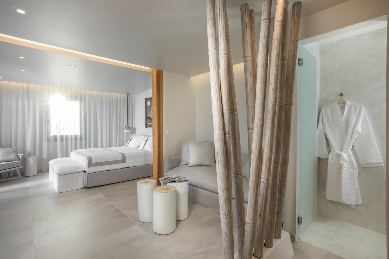 Sea-View-Superior-Room (1)