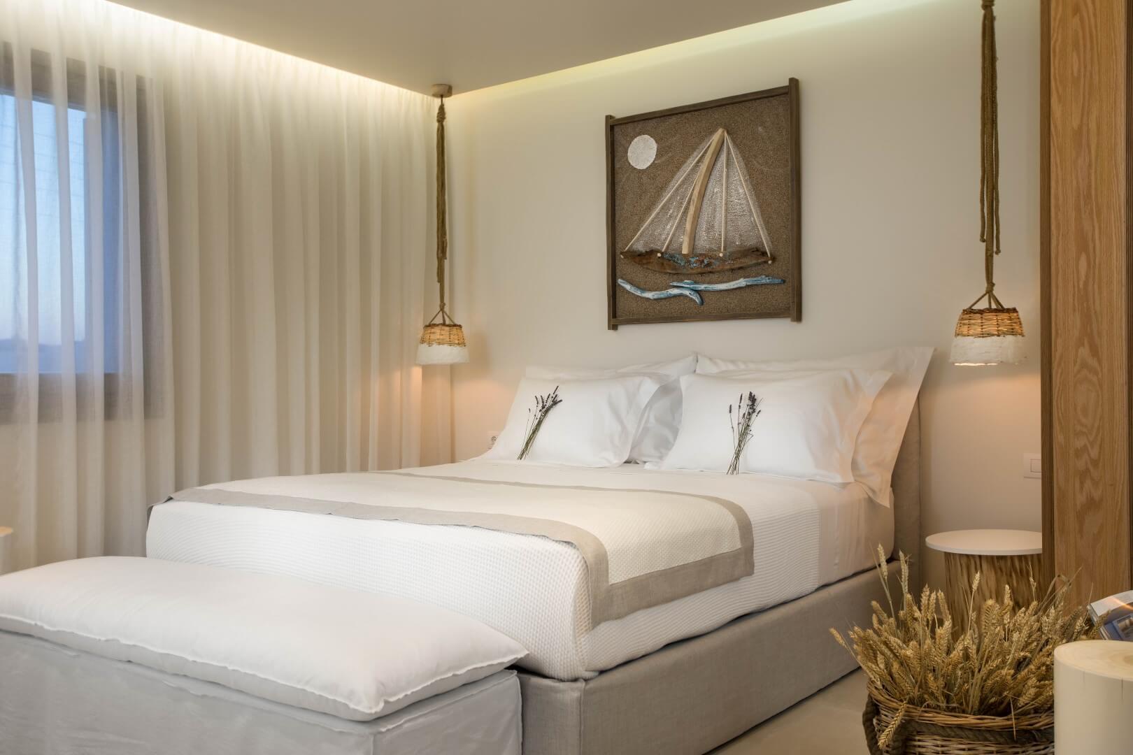 Sea-View-Superior-Room (2)