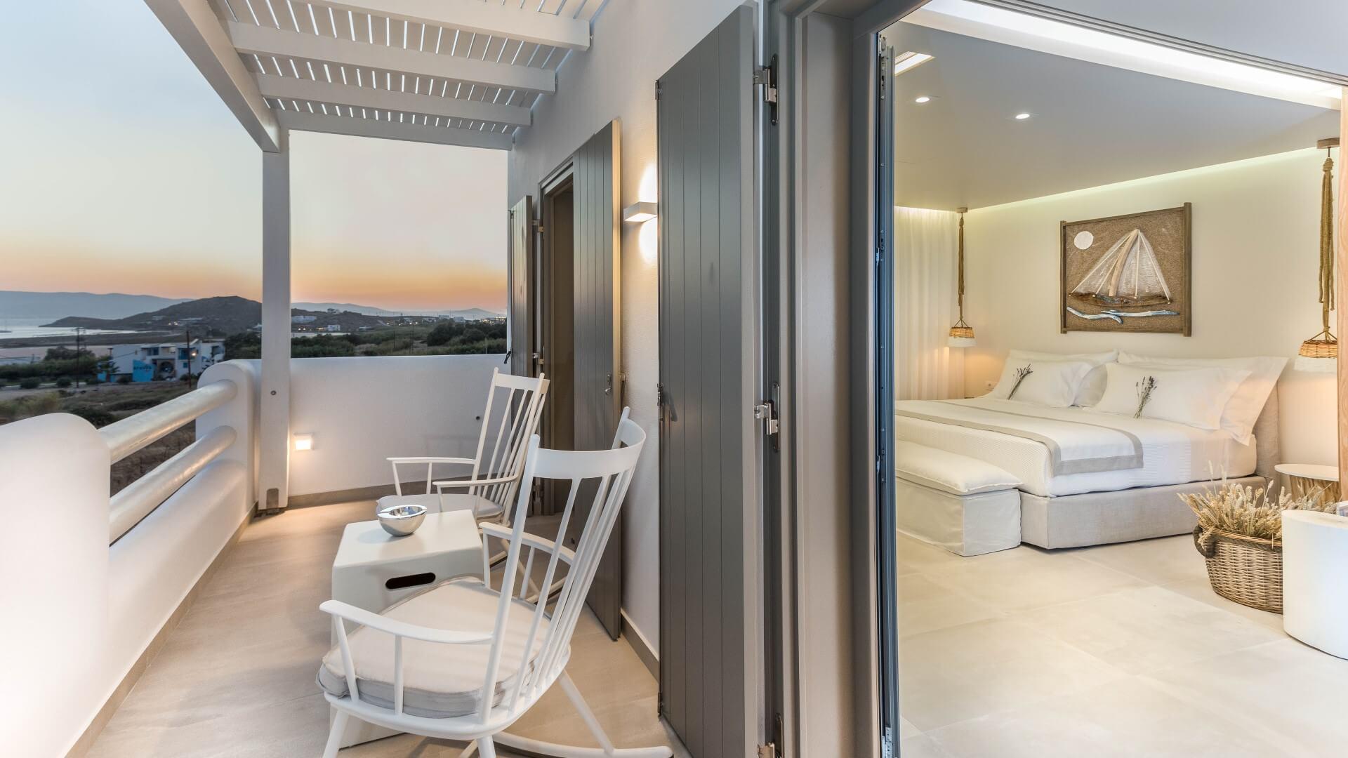 Sea-View-Superior-Room (3)
