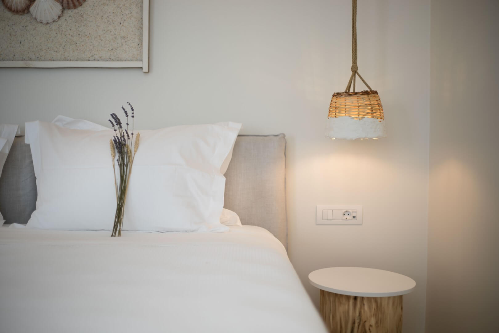 comfort-room (1)