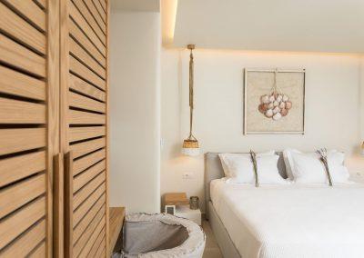 comfort-room (2)