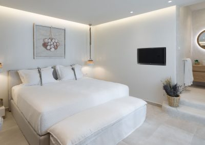 comfort-room (3)