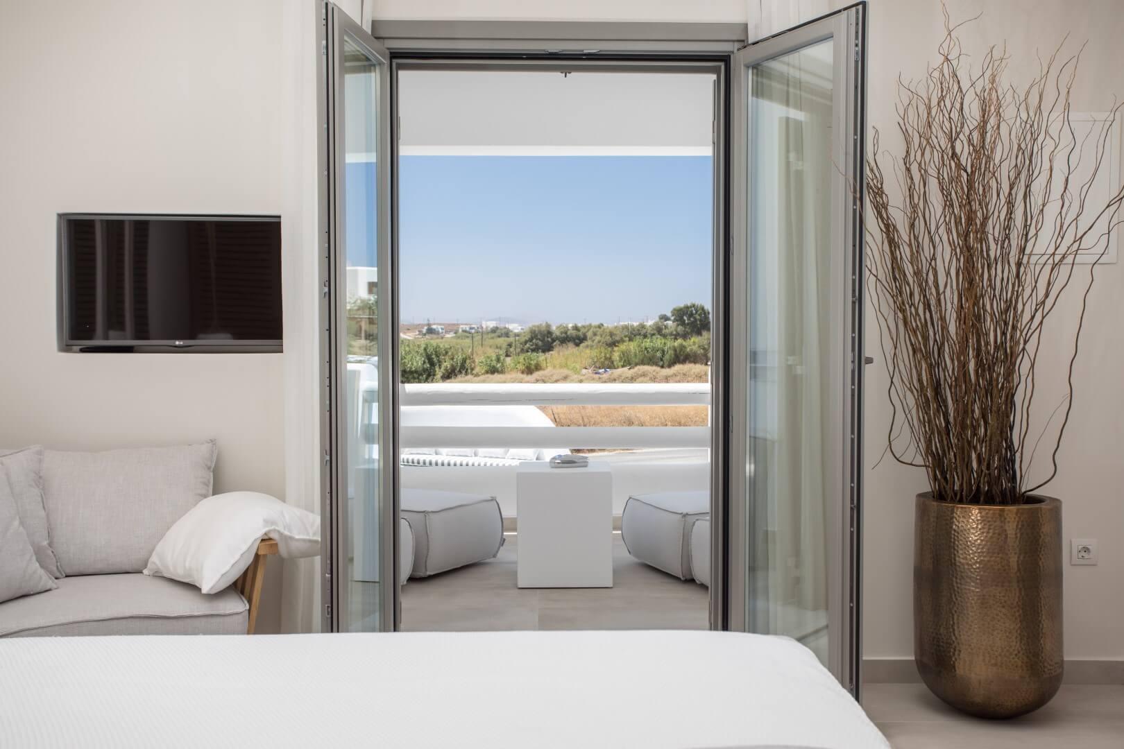 comfort-room (4)