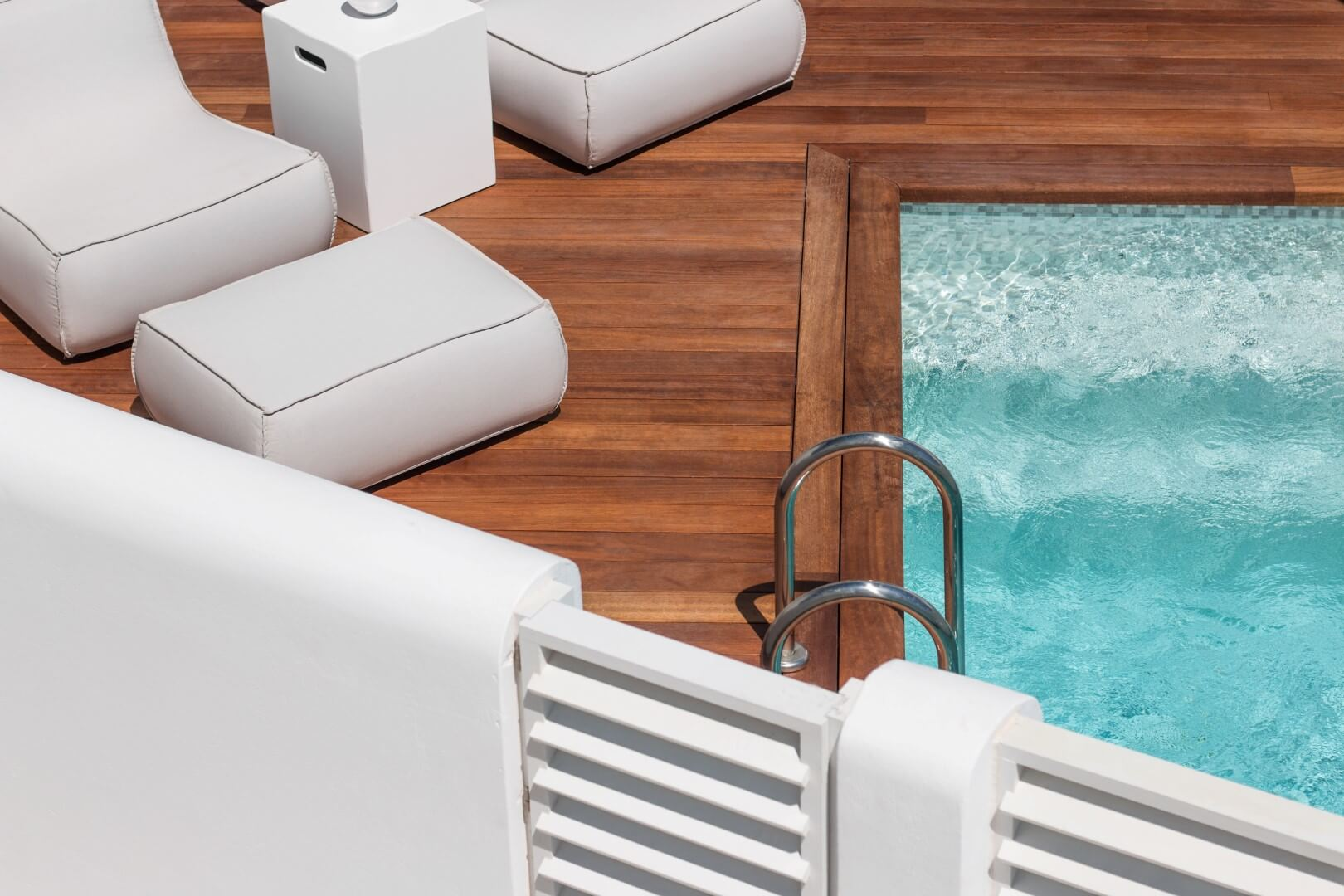 comfort-room-private-pool (2)