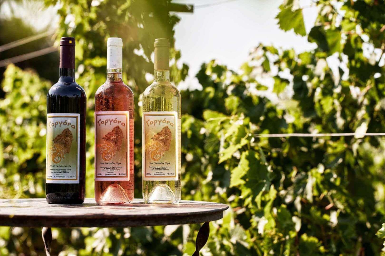 wnery-naxos-grapes (2)